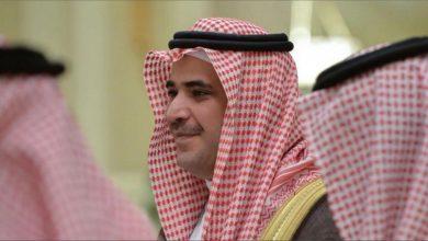 سعود القحطاني تويتر خاشقجي