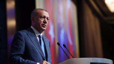 أردوغان خاشقجي مرسي