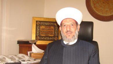هشام خليفة