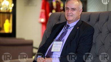جامعة الحسين بن طلال الأردن تركيا