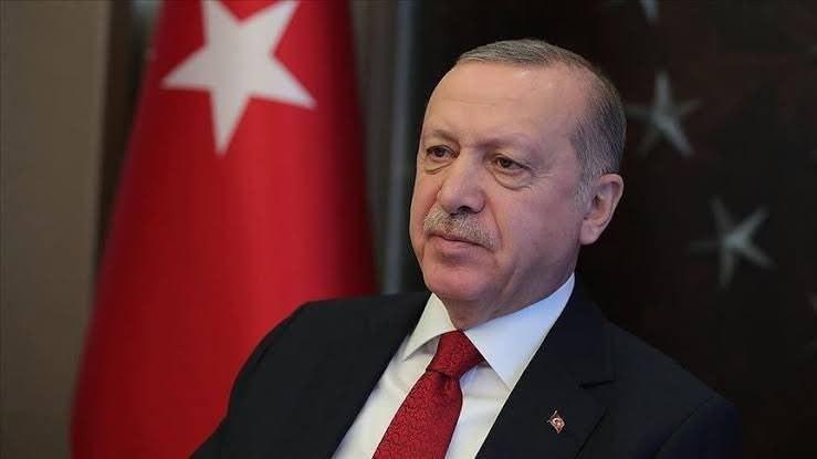 أردوغان: بحلول 2023 سيكون عندنا حدائق وطنية بمساحة 81 مليون متر ...