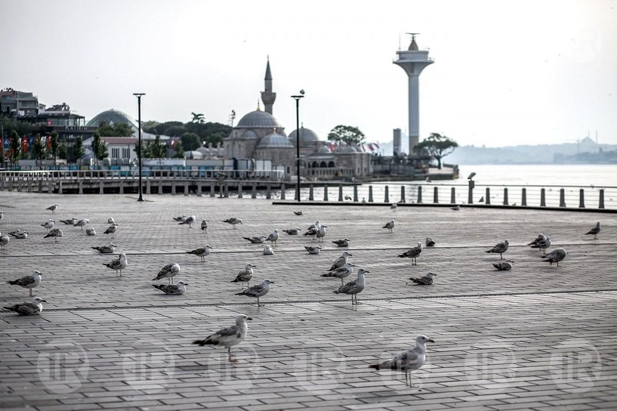 أسكودار إسطنبول