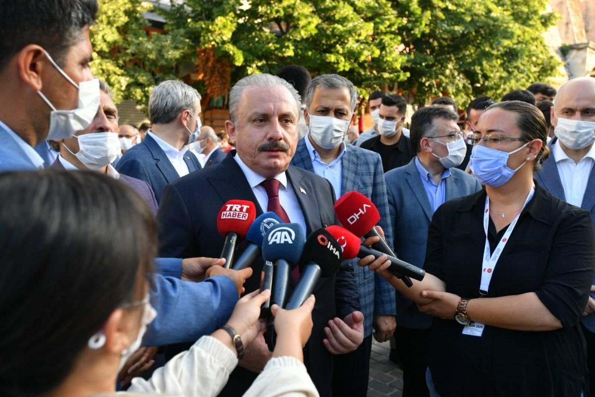 مصطفى شنطوب