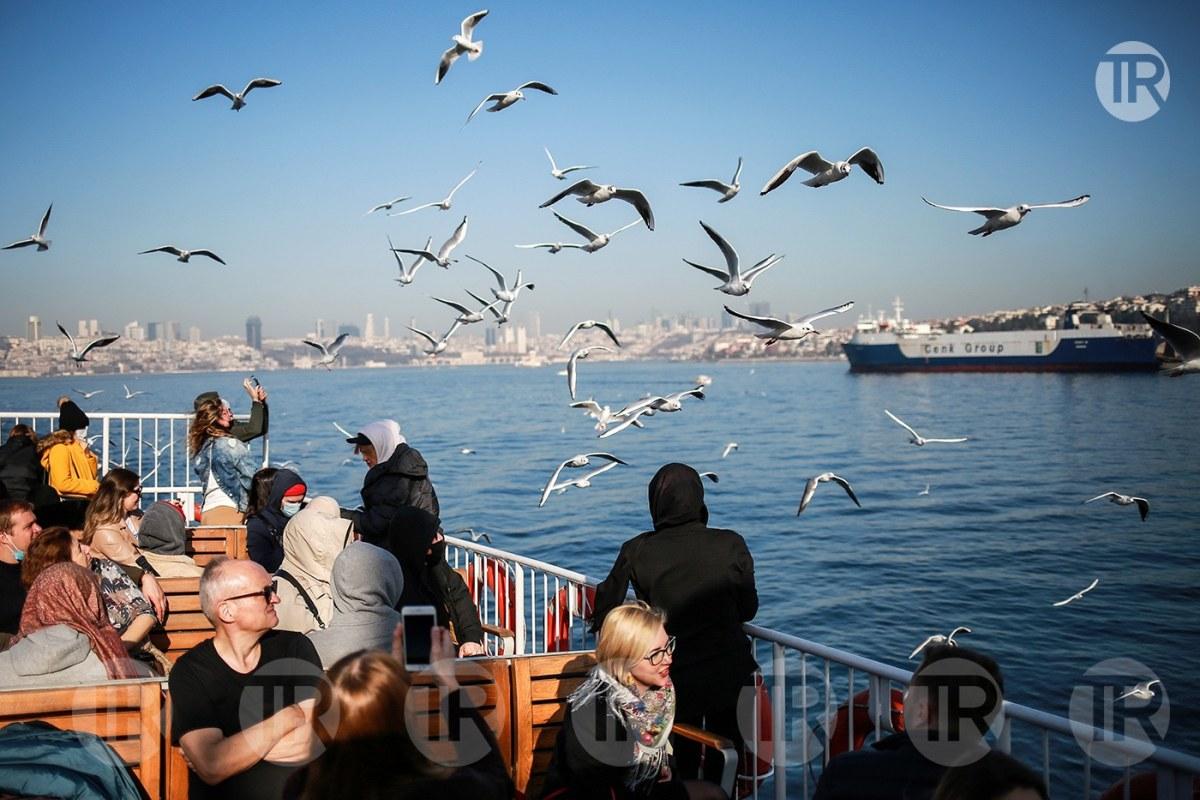 إسطنبول