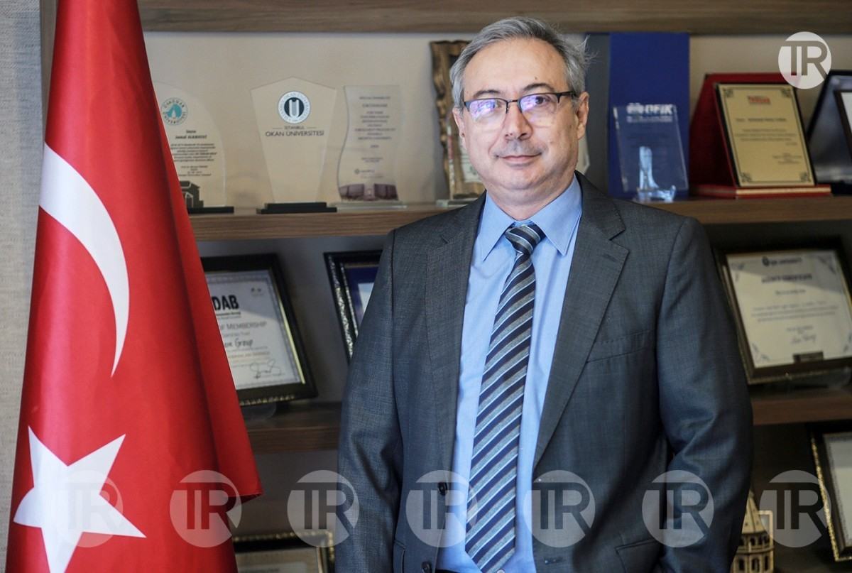 غونار غورسوي